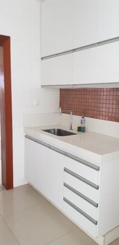 Apartamento à venda, 3 quartos, 1 suíte, 2 vagas, Jardim Cambuí - Sete Lagoas/MG - Foto 19