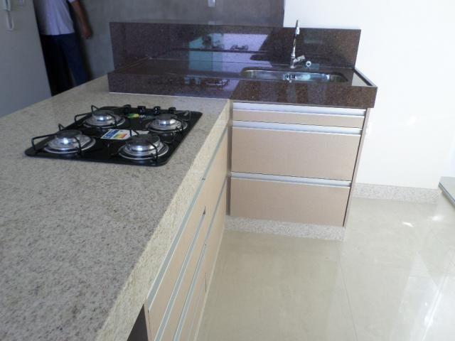 Apartamento à venda, Centro - Sete Lagoas/MG - Foto 5