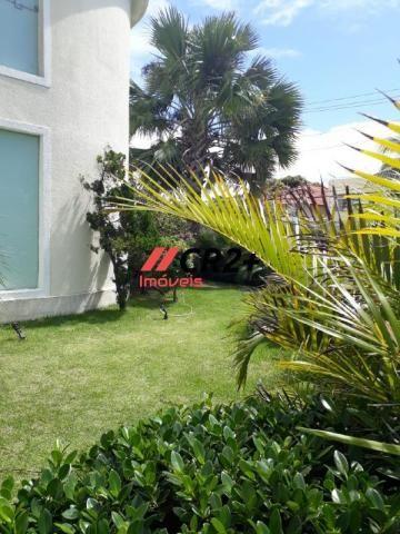 CR2+ Aluga Casa 4 quartos em Olinda - Foto 3