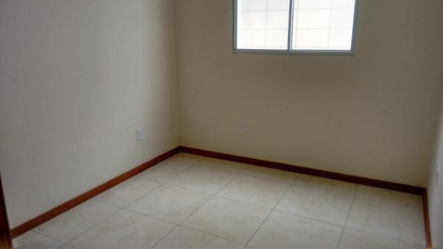 Apartamento à venda, 3 quartos, 1 suíte, 2 vagas, Santa Mônica - Belo Horizonte/MG - Foto 2