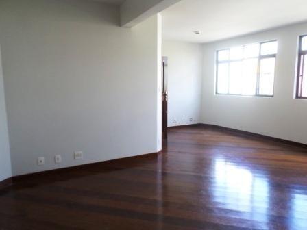 Apartamento à venda, 3 quartos, 1 suíte, 2 vagas, Panorama - Sete Lagoas/MG - Foto 5