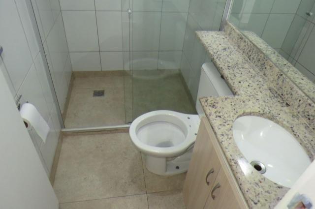 Apartamento à venda, 3 quartos, 1 suíte, 1 vaga, Venda Nova - Belo Horizonte/MG - Foto 5
