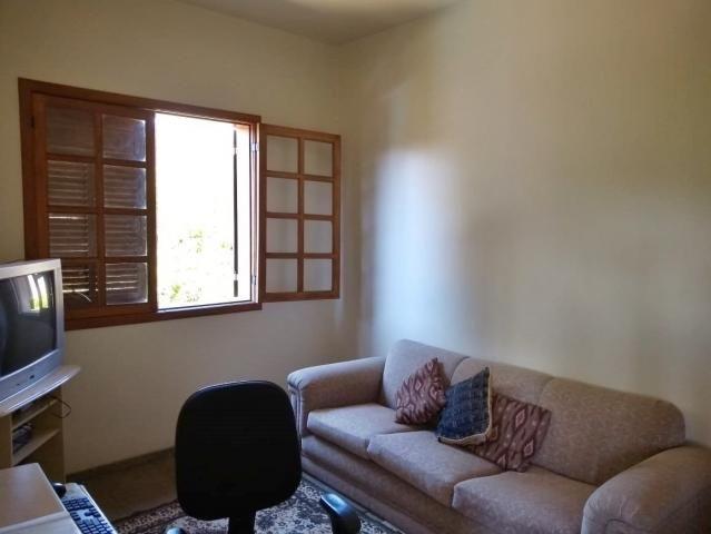 Casa em Condominio à venda, 4 quartos, 3 suítes, 6 vagas, Condados da Lagoa - Lagoa Santa/ - Foto 5