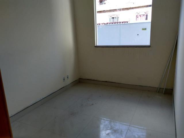Cobertura , 02 quartos, 01 vaga, bairro, Bairro Letícia - Foto 6