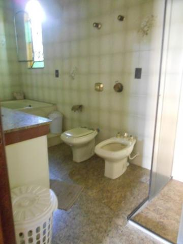 Casa à venda, 5 quartos, 2 suítes, 1 vaga, Santa Tereza - Belo Horizonte/MG - Foto 18