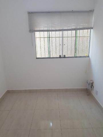 Apartamento à venda, 3 quartos, 1 suíte, 1 vaga, Iporanga - Sete Lagoas/MG - Foto 5