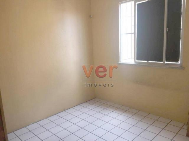 Apartamento à venda, 45 m² por R$ 135.000,00 - Passaré - Fortaleza/CE - Foto 2