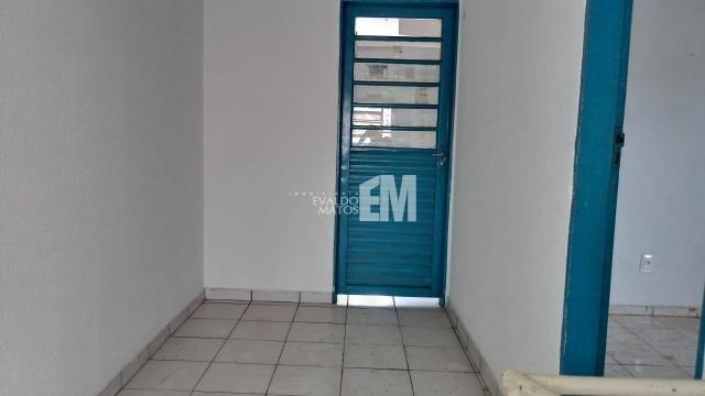 Apartamento para aluguel, 2 quartos, Centro/Sul - Teresina/PI - Foto 9