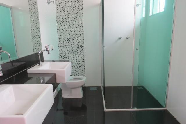 Casa à venda, 4 quartos, 2 suítes, 4 vagas, Santa Amélia - Belo Horizonte/MG - Foto 9