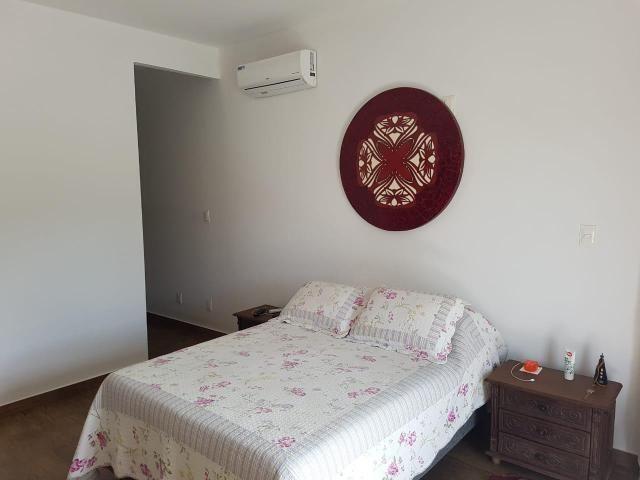 Casa à venda, 3 quartos, 1 suíte, 3 vagas, Nossa Senhora do Carmo II - Sete Lagoas/MG - Foto 17