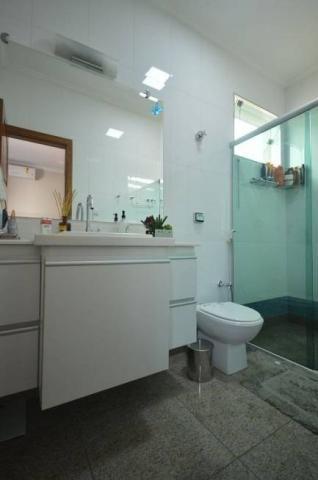 Casa à venda, 4 quartos, 4 vagas -242,17 m², Santa Amélia, Belo Horizonte/MG- Códigi 3112 - Foto 11