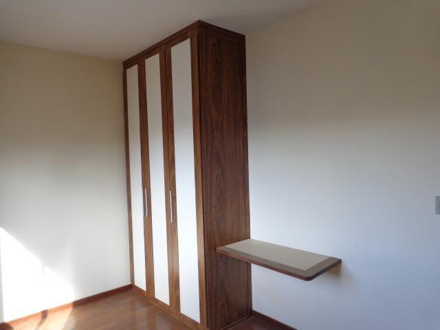Apartamento para aluguel, 3 quartos, 1 suíte, 1 vaga, Jardim Cambuí - Sete Lagoas/MG - Foto 8