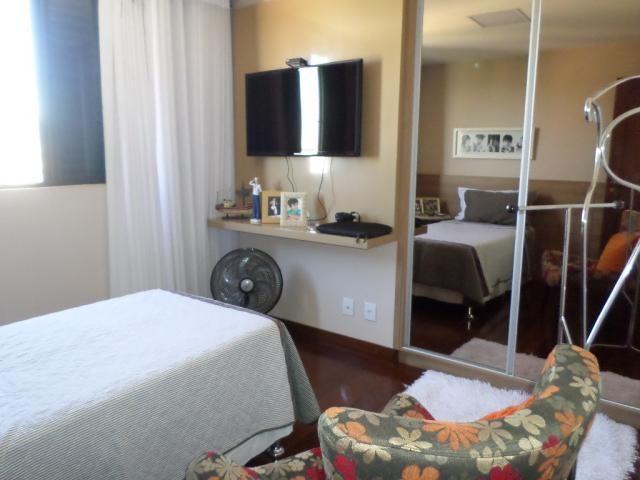 Apartamento à venda, Centro - Sete Lagoas/MG - Foto 13
