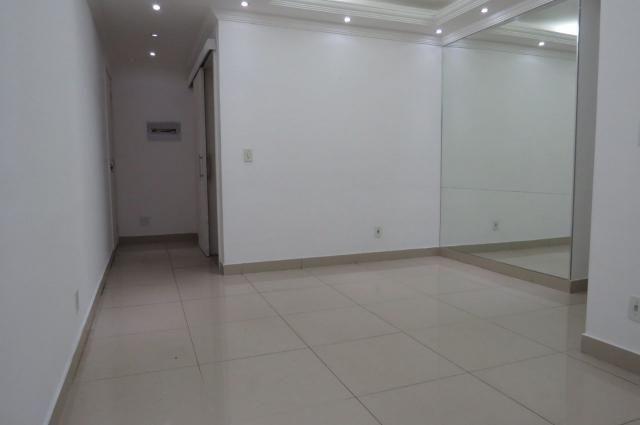 Apartamento à venda, 3 quartos, 1 suíte, 1 vaga, Venda Nova - Belo Horizonte/MG - Foto 2