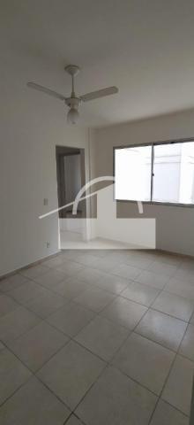 Apartamento à venda, 2 quartos, 1 vaga, São Francisco - Sete Lagoas/MG - Foto 13