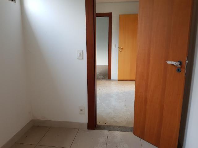 Apartamento à venda, 4 quartos, 1 suíte, 2 vagas, New York - Sete Lagoas/MG - Foto 15