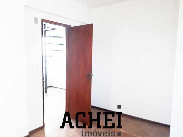 Apartamento Cobertura para aluguel, 3 quartos, 1 suíte, CENTRO - DIVINOPOLIS/MG - Foto 4