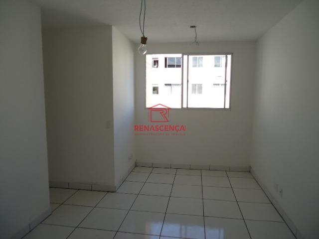 Apartamento de 3 quartos em Vargem Pequena