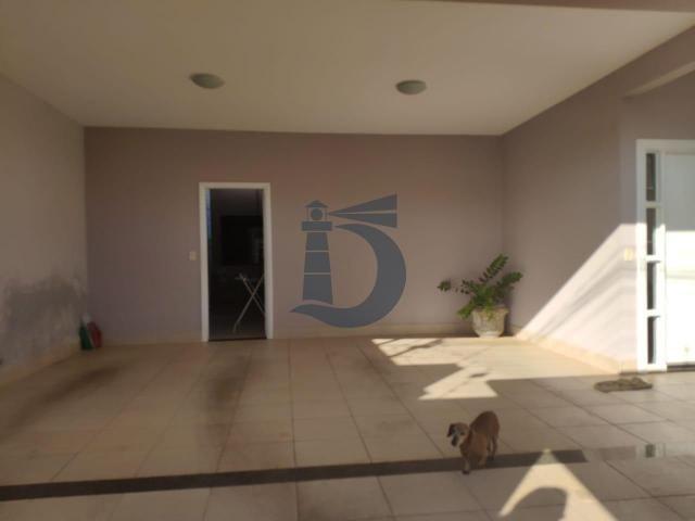 Casa à venda, 4 quartos, 1 suíte, Antonio Fernandes - Anápolis/GO - Foto 3