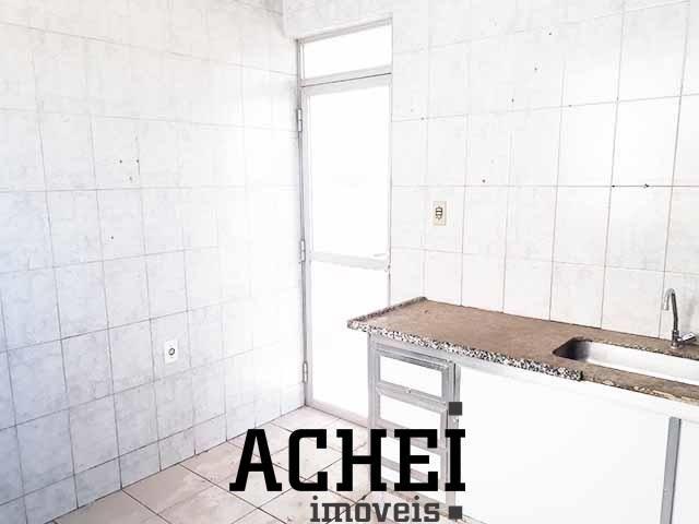 Apartamento Cobertura para aluguel, 3 quartos, 1 suíte, CENTRO - DIVINOPOLIS/MG - Foto 6