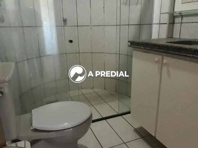 Apartamento 3 quartos, a poucos metros da Avenida Desembargador Moreira. - Foto 19