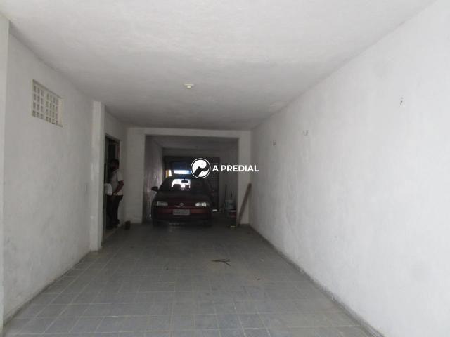 Casa comercial à venda, 3 quartos, 3 vagas, Jangurussu - Fortaleza/CE - Foto 4