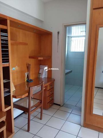 Apartamento para aluguel, 4 quartos, 4 suítes, 2 vagas, Dionisio Torres - Fortaleza/CE - Foto 9
