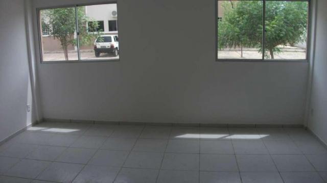 Apartamento para aluguel, 2 quartos, 1 vaga, Verdecap - Teresina/PI - Foto 3