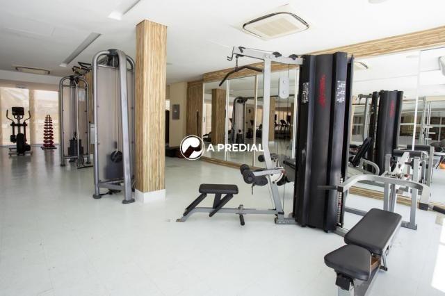Apartamento para aluguel, 2 quartos, 1 suíte, 1 vaga, Porto das Dunas - Aquiraz/CE - Foto 10