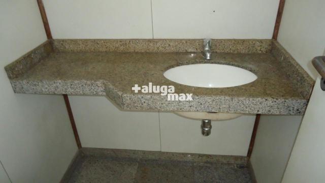 Sala para aluguel, 1 vaga, Santa Efigênia - Belo Horizonte/MG - Foto 5