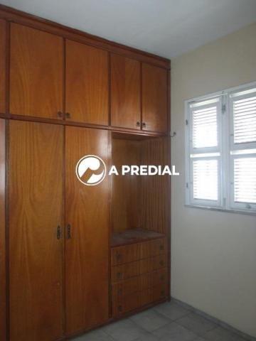 Casa à venda, 4 quartos, 5 vagas, Rodolfo Teófilo - Fortaleza/CE - Foto 18