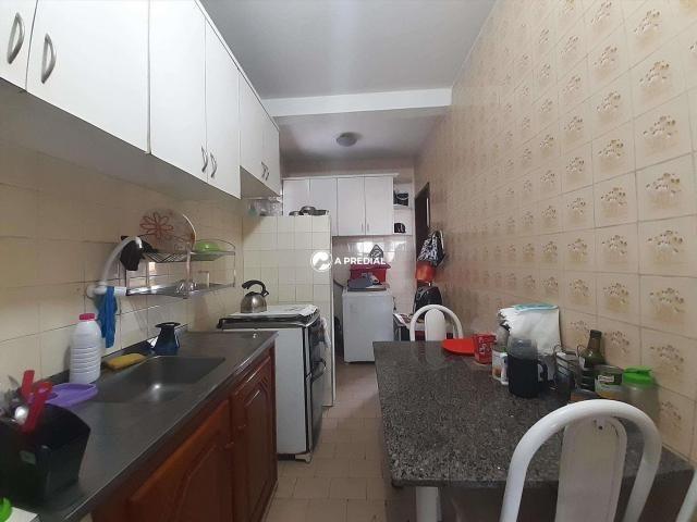 Apartamento 3 quartos à venda, 3 quartos, 2 vagas, Jacarecanga - Fortaleza/CE - Foto 19
