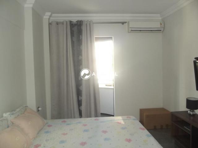 Apartamento para aluguel, 3 quartos, 3 suítes, 2 vagas, Dionisio Torres - Fortaleza/CE - Foto 13