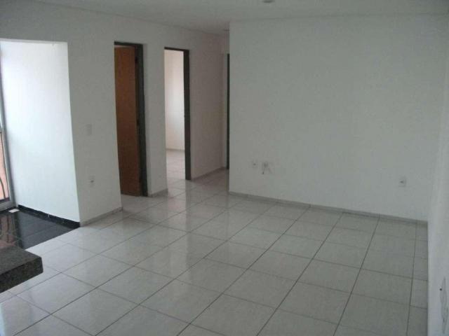 Condomínio Emanuel Veloso - Sao Joao - Foto 2