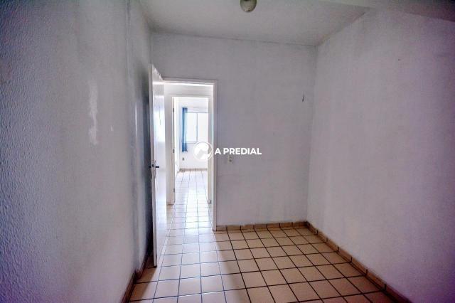 Apartamento para aluguel, 3 quartos, 1 suíte, 1 vaga, Benfica - Fortaleza/CE - Foto 16