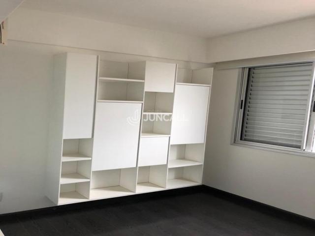 Apartamento à venda, 3 quartos, 1 suíte, 2 vagas, Funcionários - Belo Horizonte/MG - Foto 7