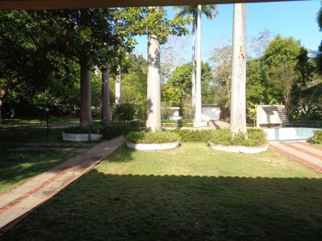 Casa Residencial à venda, 5 quartos, 5 suítes, Pedra Mole - Teresina/PI - Foto 4