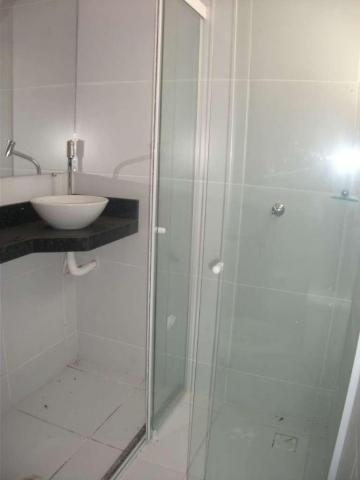 Apartamento para aluguel, 2 quartos, 1 vaga, Vale do Gaviao - Teresina/PI - Foto 5