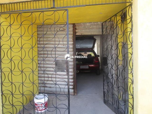 Casa comercial à venda, 3 quartos, 3 vagas, Jangurussu - Fortaleza/CE - Foto 3