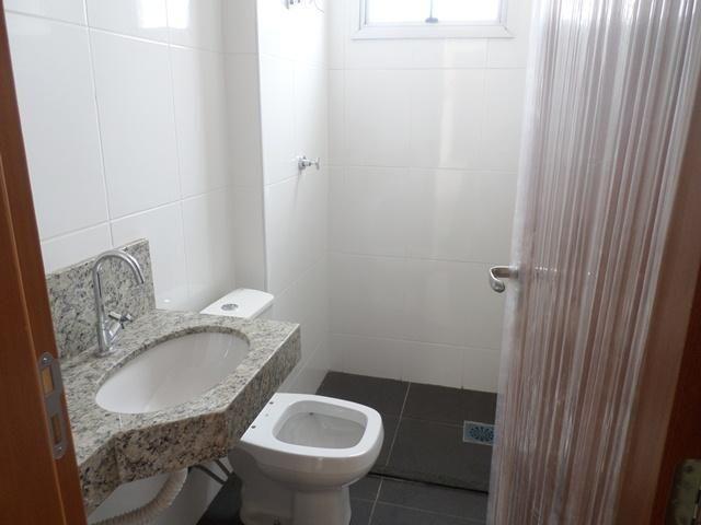 Apartamento à venda, 2 quartos, 1 suíte, 2 vagas, Santa Efigênia - Belo Horizonte/MG - Foto 8