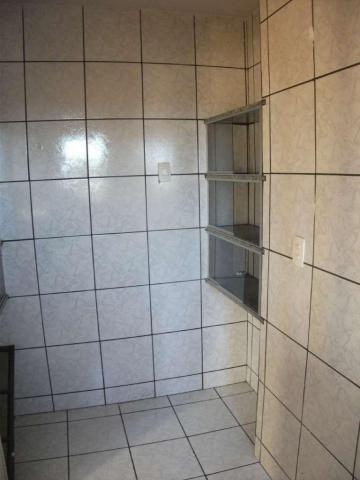 Apartamento para aluguel, 2 quartos, Morada Nova - Teresina/PI - Foto 7