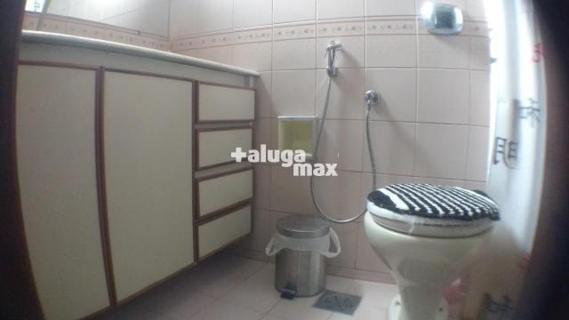 Cobertura à venda, 3 quartos, 1 vaga, Salgado Filho - Belo Horizonte/MG - Foto 7