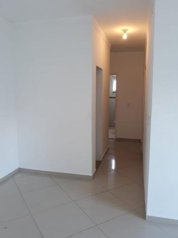 Apartamento à venda no Condomínio Quinta das Jabuticabas em Valinhos-SP - Foto 13