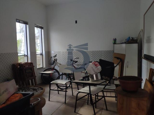 Casa à venda, 4 quartos, 1 suíte, Antonio Fernandes - Anápolis/GO - Foto 19