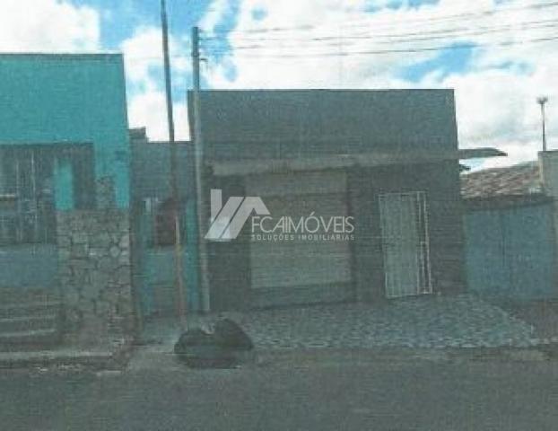 Apartamento à venda em Centro, Rio largo cod:b4e44da929e