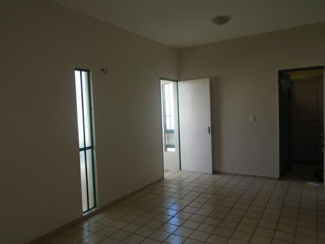 Apartamento no Condomínio Santa Marta no Bairro Ininga, Teresina-PI - Foto 3
