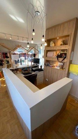 Torro Mobiliário alto padrão para loja - Foto 4
