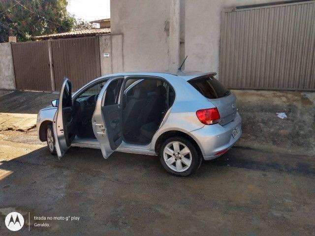 Troco por Corolla ou Honda Civic 2008 a 2010(Somente troca) - Foto 3
