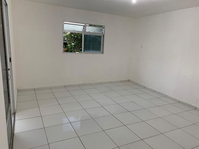 Casa duplex na quarta etapa de Rio doce com 5 quartos. - Foto 9