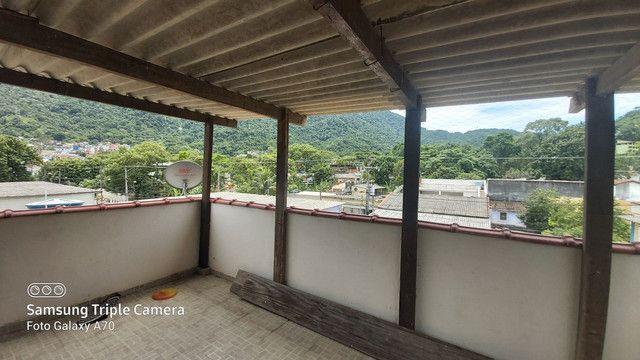 Imobiliária Nova Aliança!!! Oportunidade Triplex na Rua Nilópolis em Muriqui  - Foto 7